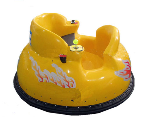 Beston cheap mini bumper cars for sale cheap with high quality