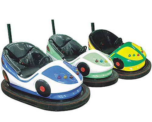 best selling ceiling grid bumper cars