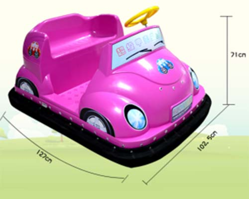 electric kids cars for sale