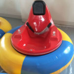 Mini Electric Bumper Cars for Sale
