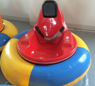 Beston Bumper Cars Official Site Your Best Choice For