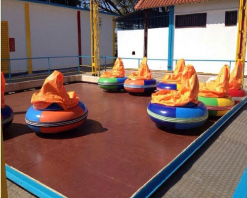 Battery Operated Bumper Cars For Sale Beston Kids Rides