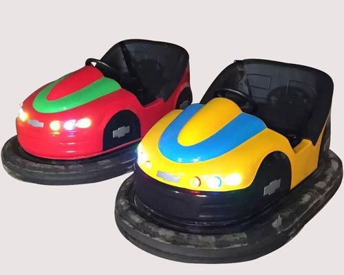 Buy Electric Bumper Cars For Sale - Beston-Top