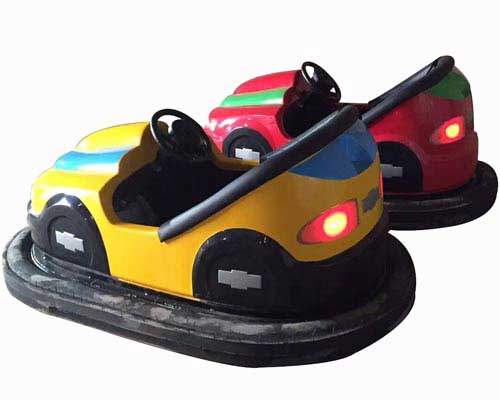 wholesale battery powered cars for kids