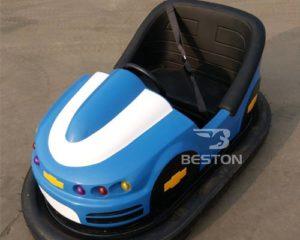 battery bumper car manufacturers