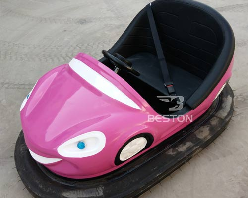 floor grid indoor bumper cars suppliers