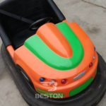 What to Consider to Run Bumper Car Business for Investors?