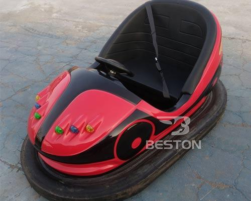 dodgem bumper cars manufacturer