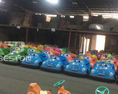 bumper cars for kids for sale
