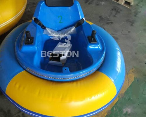 buy inflatable kids battery cars