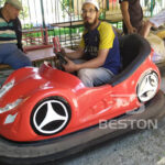 Buy Battery Bumper Cars in Kyrgyzstan
