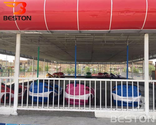 buy Electric Bumper Cars for Sale